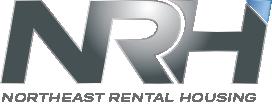 Nrh logo final