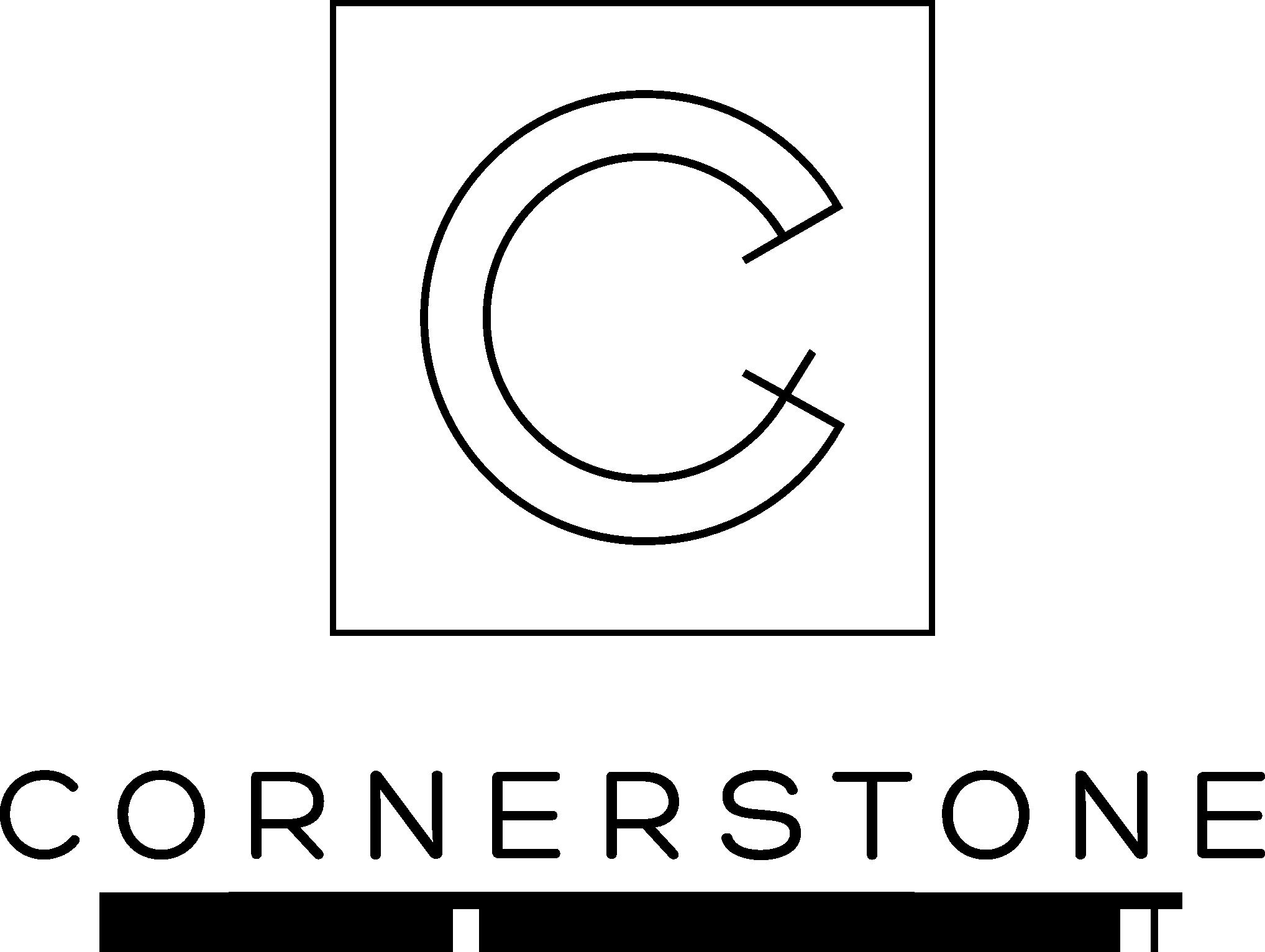 Logo high resolution%28bold bottom%29