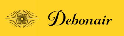 Debonair logonew %281%29