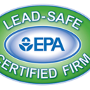 Lead safe cert