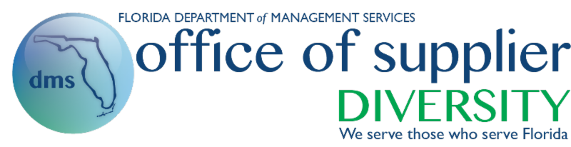 florida department of management services essay Managed care in florida  disease management services to medipass members living with chronic illnesses medipass enrollees in certain.