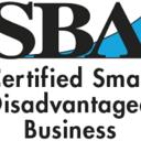 Sba small disadvantaged business
