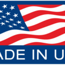 Made in usa large