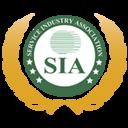 Sia logo web 180x180 %28004%29 1  1