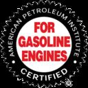 Api certification