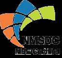 Nmsdc logo mbe 345x320