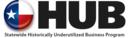 Tx hub